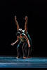 140430_2014 Spring Dance Theater__D4S3429-170