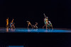 140430_2014 Spring Dance Theater__D4S4533-456