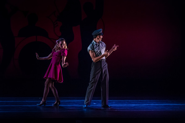 140430_2014 Spring Dance Theater__D4S4919-516