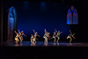 140430_2014 Spring Dance Theater__D4S4194-384