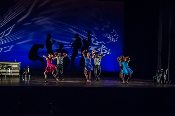 140430_2014 Spring Dance Theater__D4S5190-552