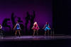 140430_2014 Spring Dance Theater__D4S4862-504