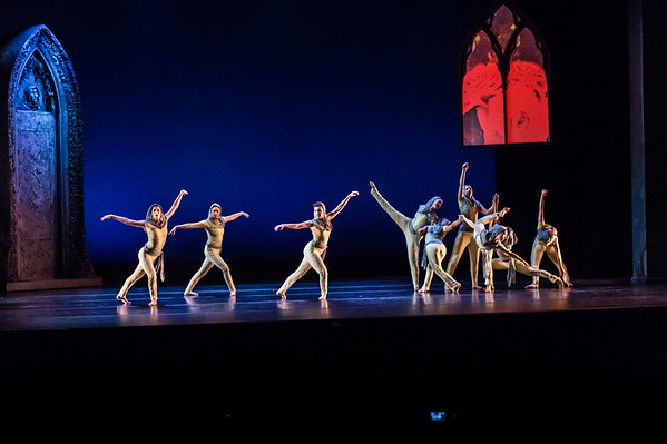 140430_2014 Spring Dance Theater__D4S4263-395