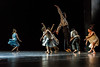140430_2014 Spring Dance Theater__D3S9430-235