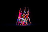 140430_2014 Spring Dance Theater__D4S3231-109