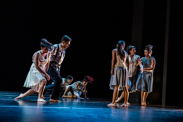 140430_2014 Spring Dance Theater__D3S9258-200