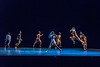 140430_2014 Spring Dance Theater__D4S4420-432