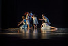 140430_2014 Spring Dance Theater__D3S9237-193