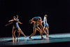 140430_2014 Spring Dance Theater__D4S3705-285