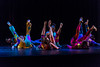 140430_2014 Spring Dance Theater__D4S3121-79