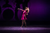 140430_2014 Spring Dance Theater__D4S4879-511