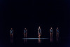 140430_2014 Spring Dance Theater__D4S3574-263