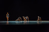 140430_2014 Spring Dance Theater__D4S3648-276