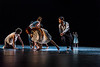 140430_2014 Spring Dance Theater__D3S9410-229