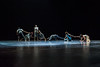 140430_2014 Spring Dance Theater__D3S9477-241
