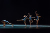 140430_2014 Spring Dance Theater__D4S3725-291