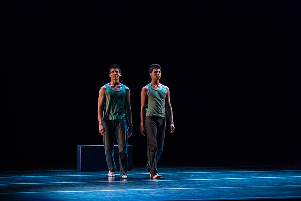 140430_2014 Spring Dance Theater__D4S3451-177