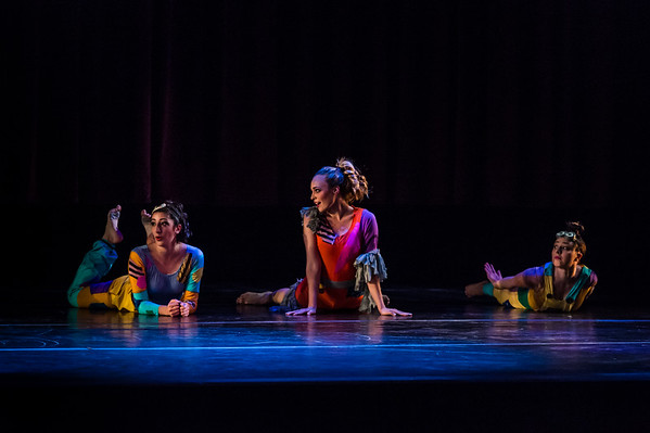 140430_2014 Spring Dance Theater__D4S3273-123