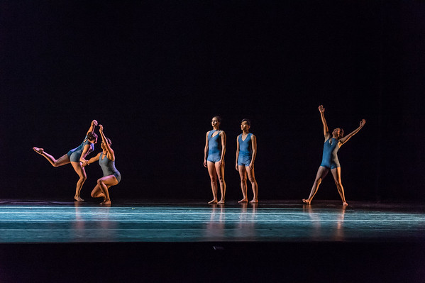 140430_2014 Spring Dance Theater__D4S3779-308