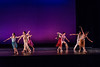 140430_2014 Spring Dance Theater__D4S2786-7