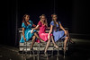 140430_2014 Spring Dance Theater__D3S9702-567