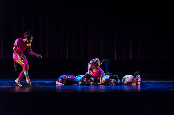 140430_2014 Spring Dance Theater__D4S3290-127