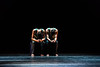 140430_2014 Spring Dance Theater__D4S3464-183