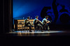 140430_2014 Spring Dance Theater__D4S5004-529