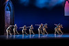 140430_2014 Spring Dance Theater__D4S4121-371