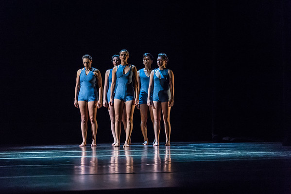 140430_2014 Spring Dance Theater__D4S3735-296