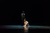 140430_2014 Spring Dance Theater__D3S9325-216
