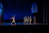 140430_2014 Spring Dance Theater__D4S4238-388