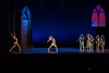 140430_2014 Spring Dance Theater__D4S4240-389