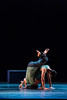 140430_2014 Spring Dance Theater__D4S3446-175