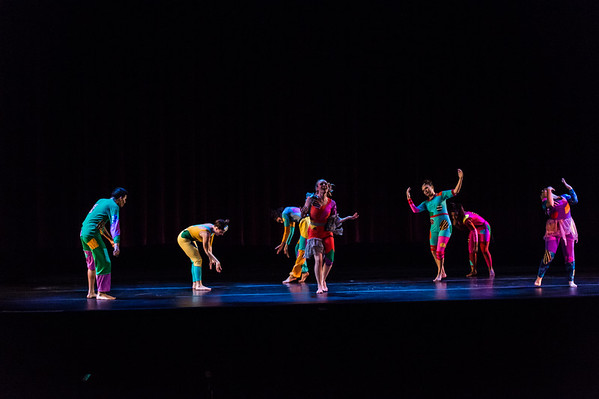 140430_2014 Spring Dance Theater__D4S3135-86