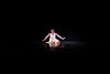 140430_2014 Spring Dance Theater__D3S9214-189