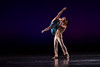 140430_2014 Spring Dance Theater__D4S2917-38