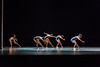 140430_2014 Spring Dance Theater__D4S3652-277