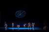 140430_2014 Spring Dance Theater__D4S4773-488