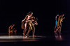 140430_2014 Spring Dance Theater__D4S4801-492