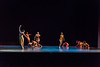 140430_2014 Spring Dance Theater__D4S4503-451