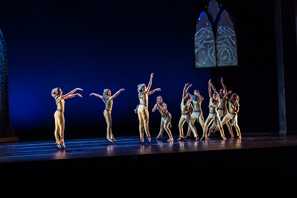 140430_2014 Spring Dance Theater__D4S4269-397