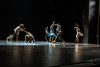 140430_2014 Spring Dance Theater__D3S9465-240
