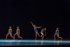 140430_2014 Spring Dance Theater__D4S3786-309