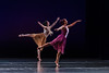 140430_2014 Spring Dance Theater__D4S2858-25