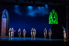 140430_2014 Spring Dance Theater__D4S4134-372