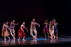 140430_2014 Spring Dance Theater__D4S3022-54