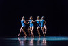 140430_2014 Spring Dance Theater__D4S3745-300