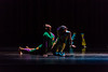 140430_2014 Spring Dance Theater__D4S3096-72