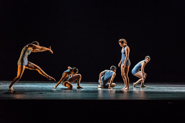 140430_2014 Spring Dance Theater__D4S3708-286